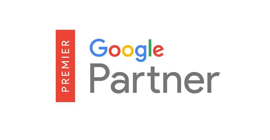 lit agency google premire partner